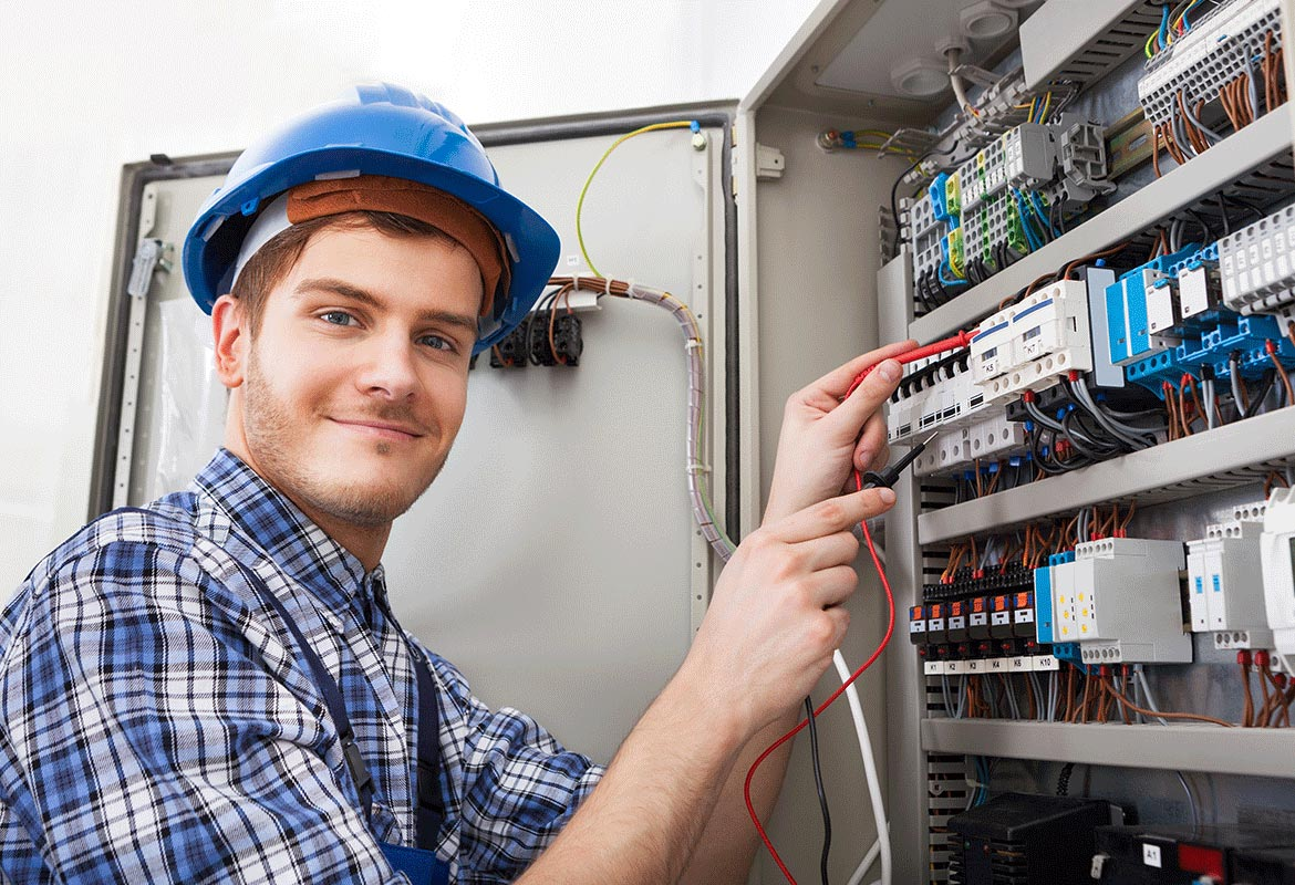 electrician-homehelp